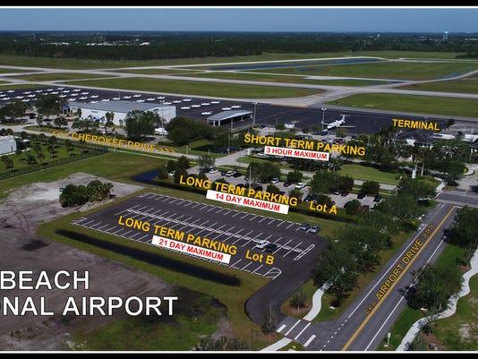 636461859756256449-vrb-parking-lot-designations-diagram.jpg