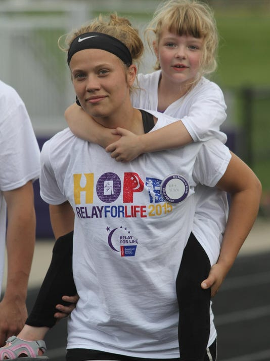 nw.Relay for Life 10
