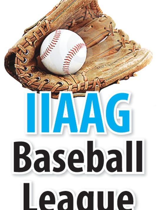IIAAG-baseball.jpg