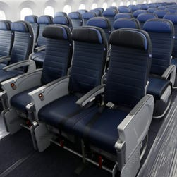 Ask the Captain: Does adding more seats compromise safety?
