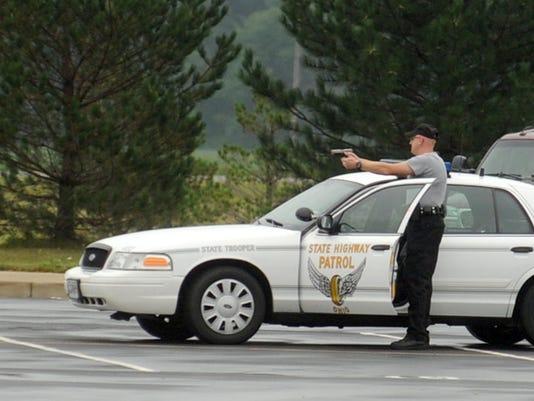 MAR law enforcement training 05.jpg