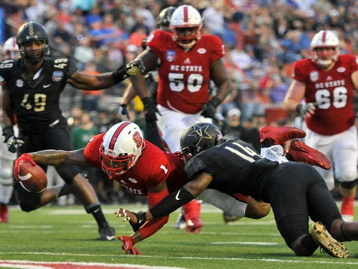 black college football scores college football schedule for today
