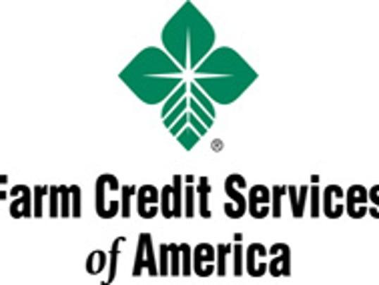 Farm-Credit-Services-of-America.jpg