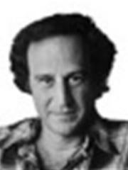 Morton S. Rosenfeld