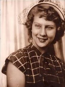 Mershonne Jacqueline Brown, 81, former Hastings resident died Saturday, May 2, 2015, in Fort Collins, Colorado