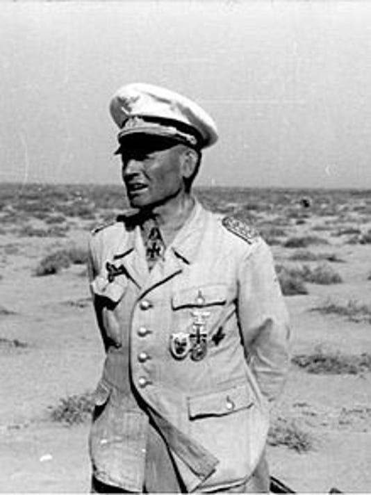 Nazi Lt. Gen. Ramcke.jpg