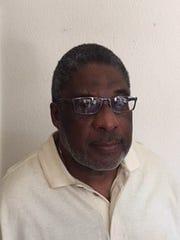 Barry Williams Sr.