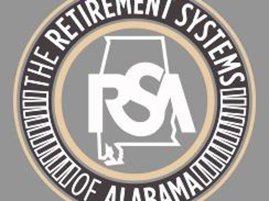 Retirement-Systems-of-Alabama.jpg