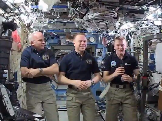 635962345721414473-Space-Station-Maratho-Kell.jpg