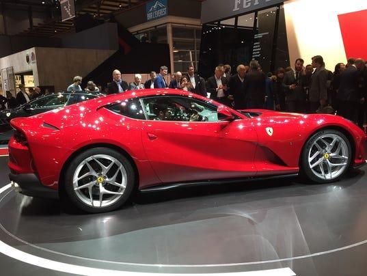 636245667651236764-Ferrari.jpg