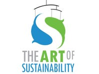 Art of Sustainability Opening Reception