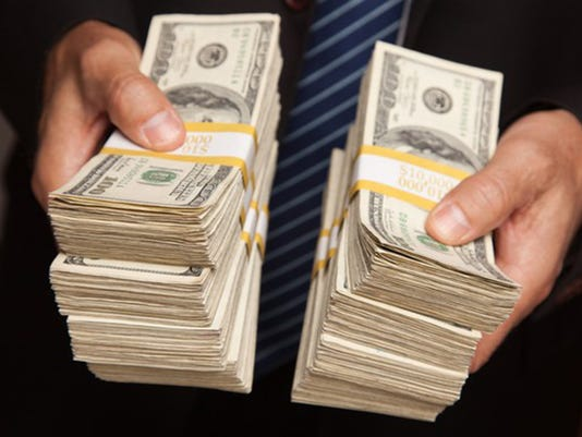 money-090816