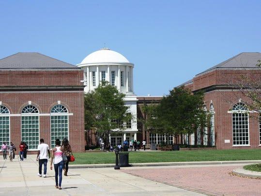 -UMES - Student Services Center.JPG_20140826.jpg