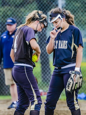 Defending champion Holt is among the top seeds for the eight-team Greater Lansing Sports Hall of Fame Softball Classic.