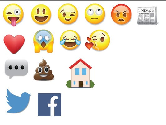 635987410428875638-Emoji.jpg