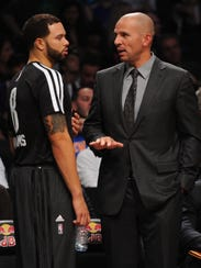 10-24-deron-williams-jason-kidd-nets