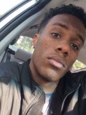 Kaelin D. O'Neal, a student at Lakeland University, has been missing since Sunday, Dec. 11.