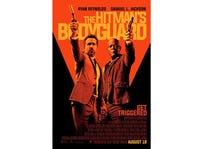 Advance Screening: The Hitman's Bodyguard