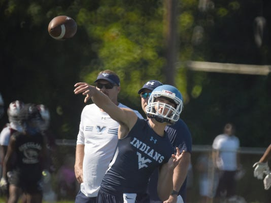 Wayne-Valley-7-on-7-football1