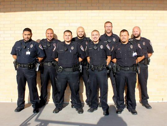 CCISD police no shave.jpg