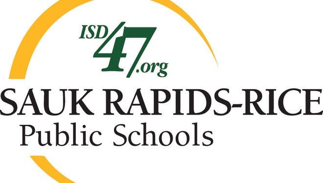 Sauk Rapids-Rice Public Schools