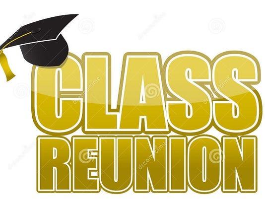 635784285953305807-Class-reunion