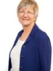 Wendy Lasher