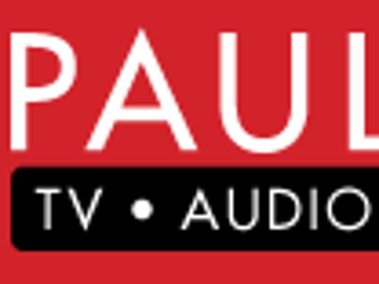 Art Van Pulls Plug On Paul 39 S Tv