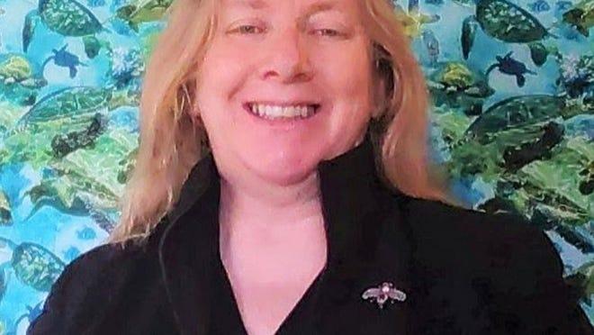 Cynthia Ansbacher