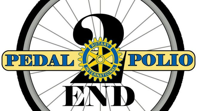Graphic provided by Rolla Breakfast Rotary Club