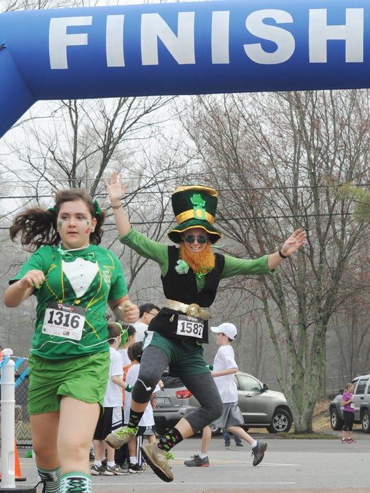 635933109795242771-Shamrock-Run-2012.jpg