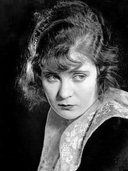 """Silent film star Mae Marsh, born in Madrid, N.M., south of Santa Fe, will be one of the figures discussed in film historian Jeff Berg's """"New Mexico Filmmaking"""" presentation this weekend at the Farmington Museum at Gateway Park."""