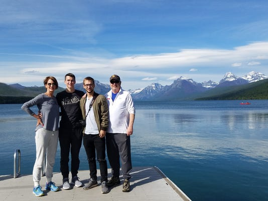 636664035304236009-Glacier-23-Melissa-Morgan-Ford-and-Ben-Williams-on-Lake-McDonald-in-GNP-stranger-.jpg