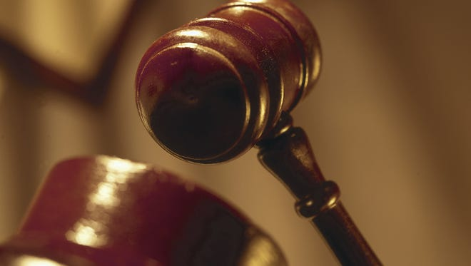 Dueling lawsuits over $1.5 million home in the Bridgewater subdivision in Ridgeland.