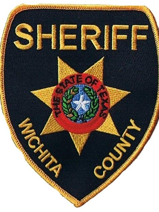 636668310728434194-Sheriff-patch.jpg