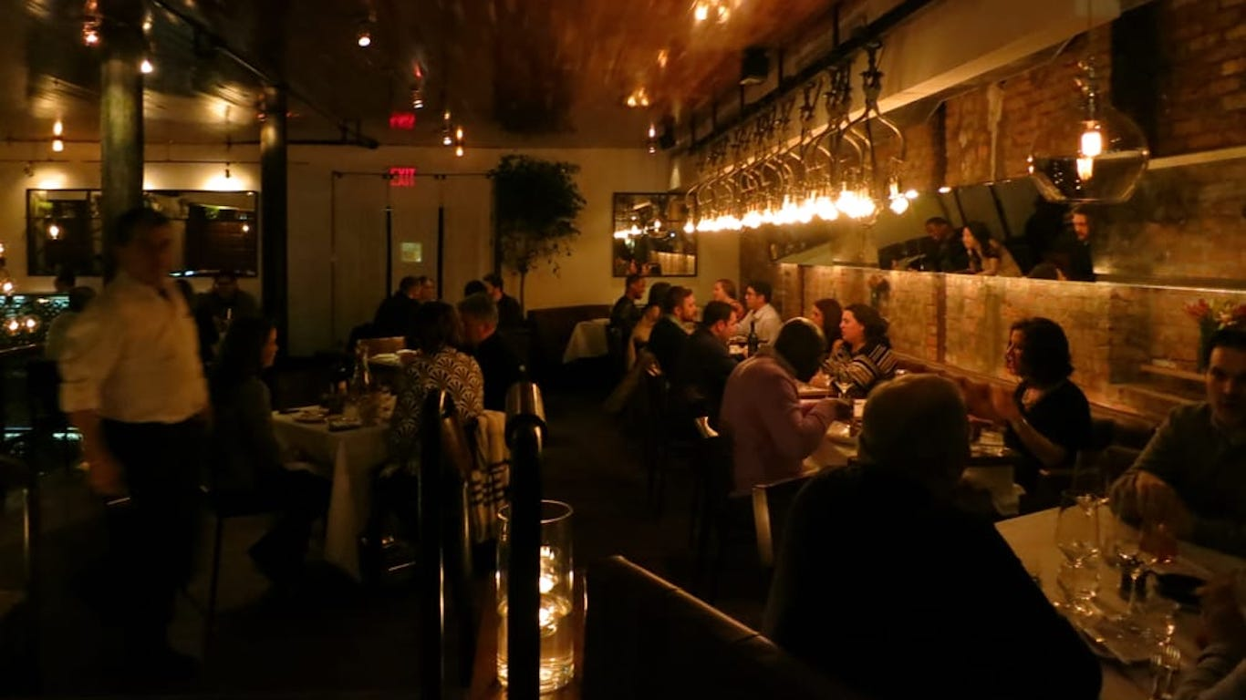 Black people speed dating raleigh nc restaurants italian chicago