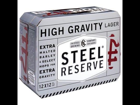 steel-reserve-beer.jpeg