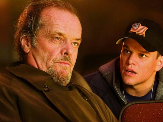 Image result for the departed