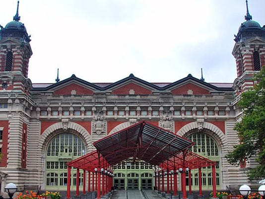 ellis-island-immigration-museum.jpg