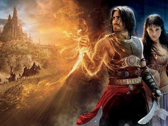 prince-of-persia-sands-of-time.jpg