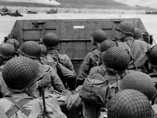 world-war-ii-d-day.jpg
