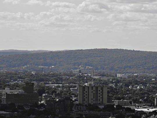 Binghamton, N.Y.