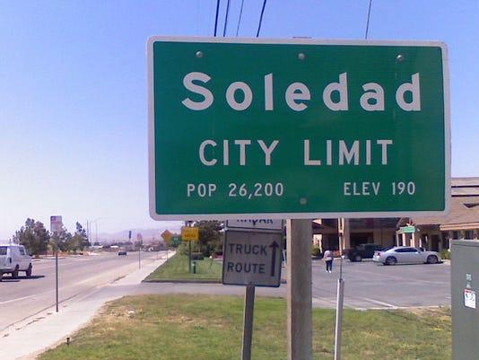 soledad-california.jpg