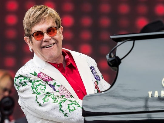 elton-john-ian-gavan-getty-images-e1516821611780.jpg