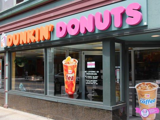 dunkin-donuts.jpg