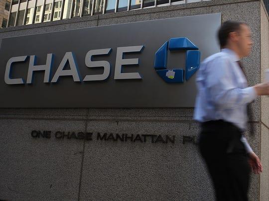 chase-bank.jpg