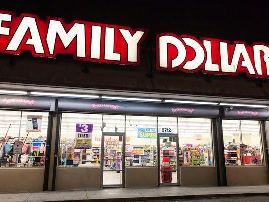 family-dollar-store.jpg