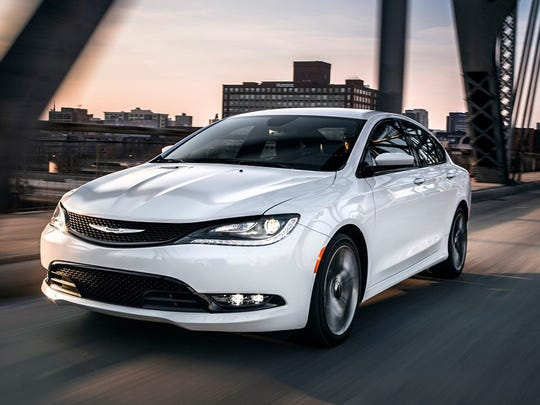 chrysler-200.jpg
