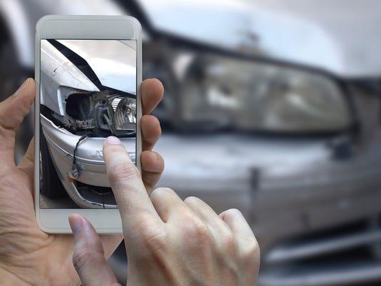 car-insurance-accident-crash-photos.jpg