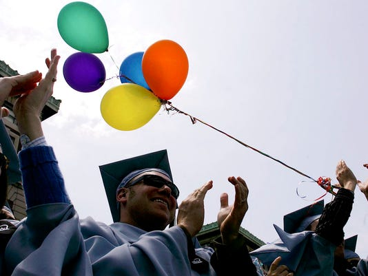 college-graduation-columbia-university-2005.jpg